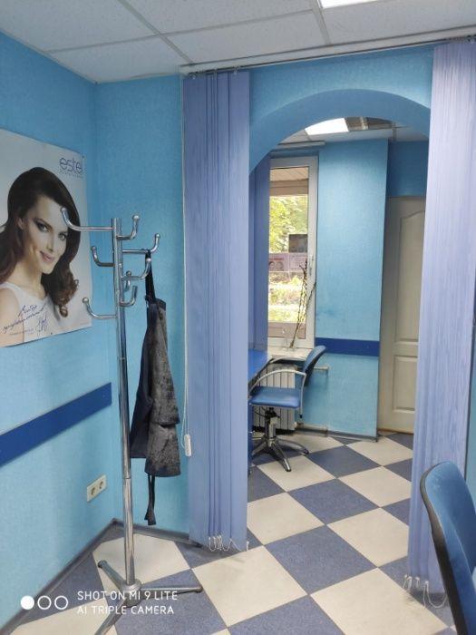 Продам салон красоты в Киевском р-оне. Готовый бизнес.