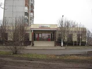 Продам офісне приміщення Донецьк, Петровський,as800385