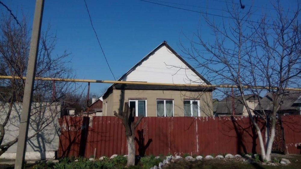 Срочно!Продам дом 7000$.Возможен торг!