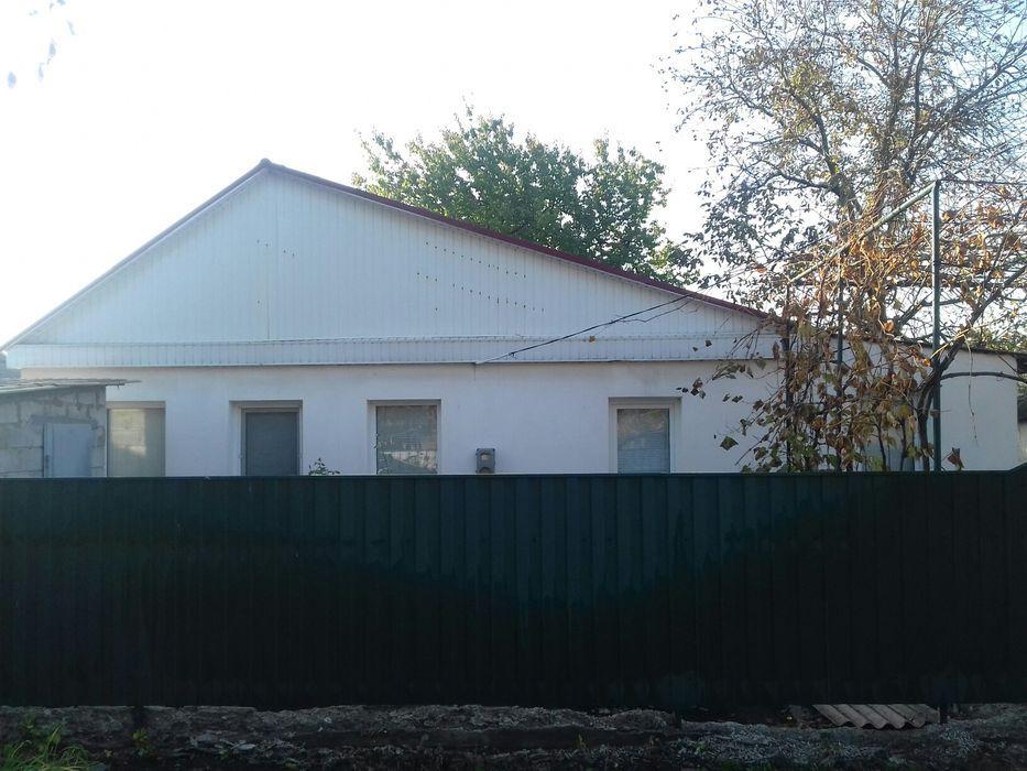Продам дом в Петровском районе, ориентир школа № 108