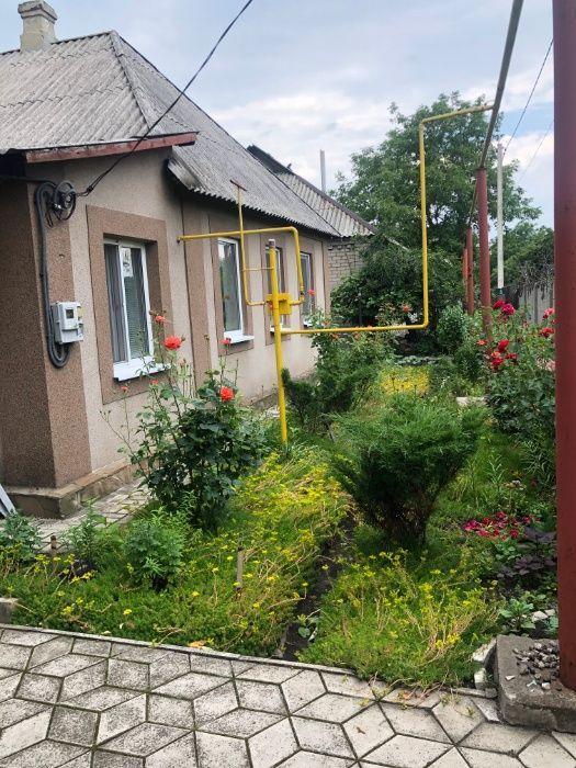 Продам газифицир.дом, Гвардейка,п.Свердлова,Чапаевские планы