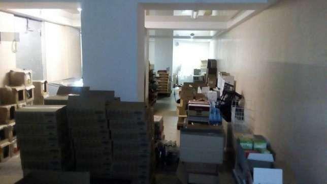 Продам помещение под Магазин 270 м2