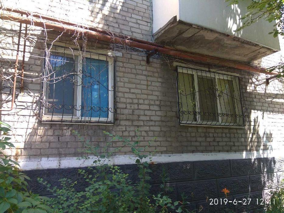 Продам 2-комн квартиру Ханжонкова