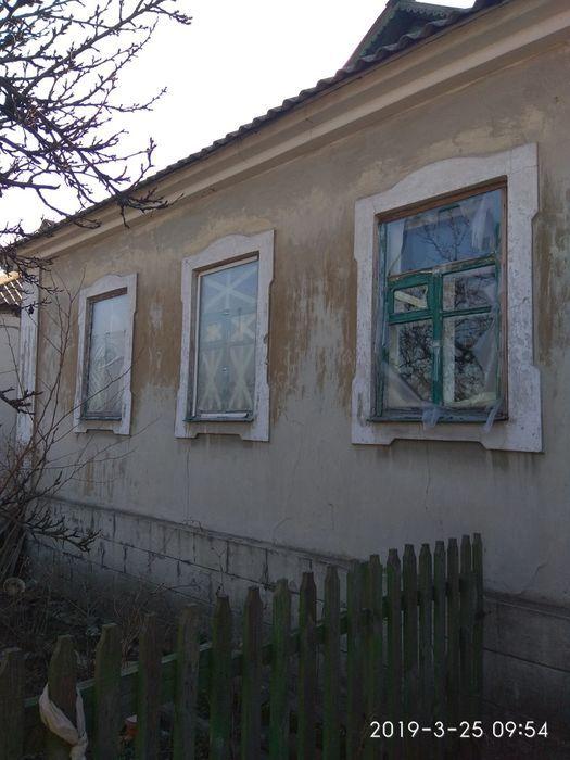 Продам - дом на Гладковке