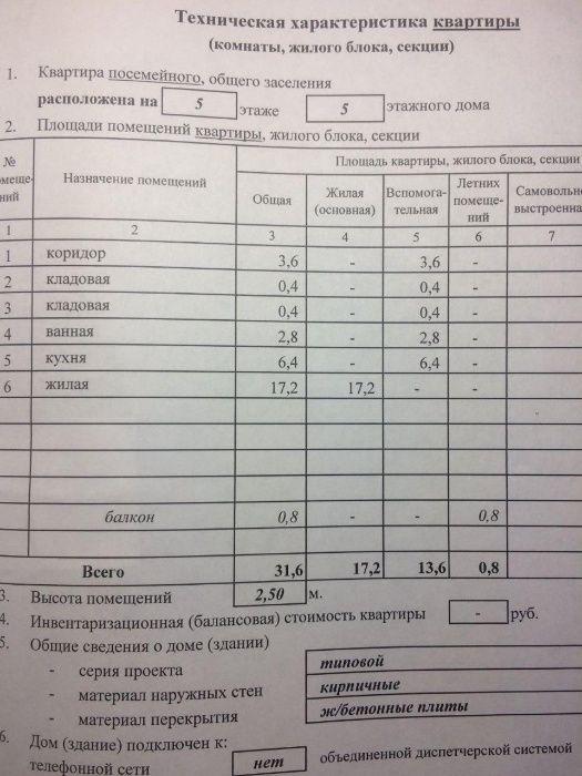 Продам квартиру на 245 по пр Ленина