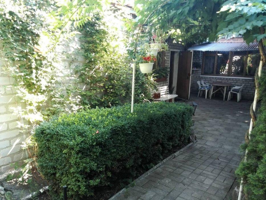 Дом в Куйбышевском районе,ул. Варейкиса, 220м2 Документы готовы