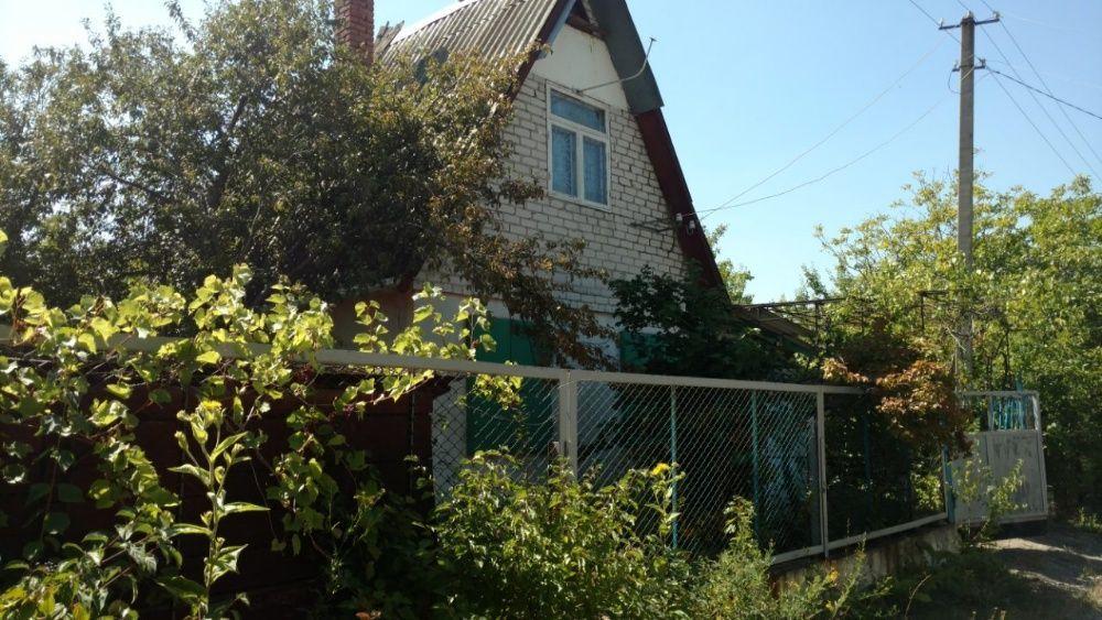 Продам дачный дом в кооперативе 'Респиратор'п.Авдотьино,Ленинский райо