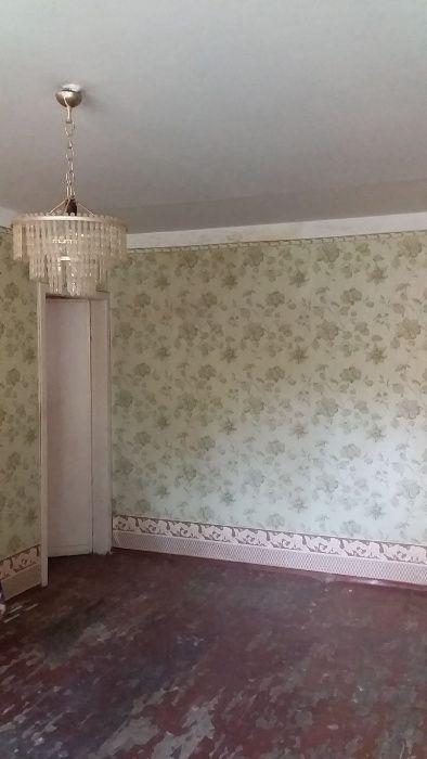 Продам 2-ю квартиру в Ханженково, Северная
