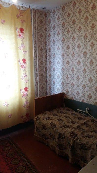 Продам 3-х ком. квартиру по ул. Фурманова в г. Енакиево