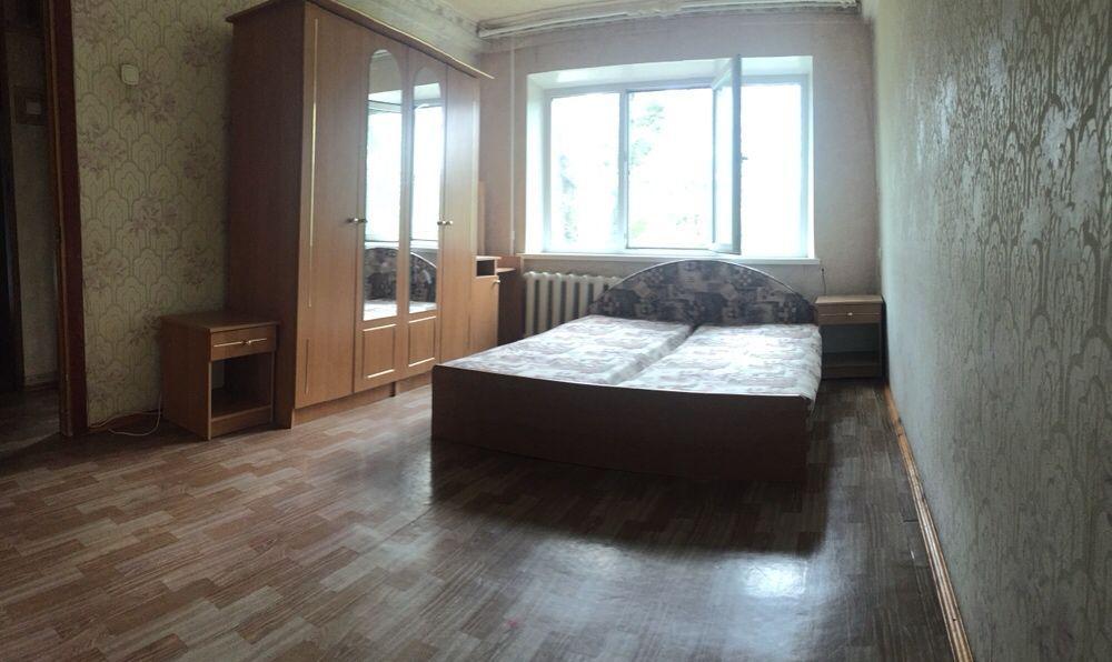 Сдам 2х комнатную квартиру Бирюзова