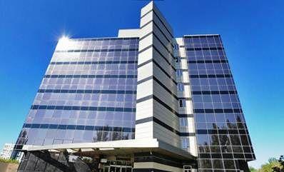 Продам офісне приміщення Донецьк, Ворошилівський,as800268
