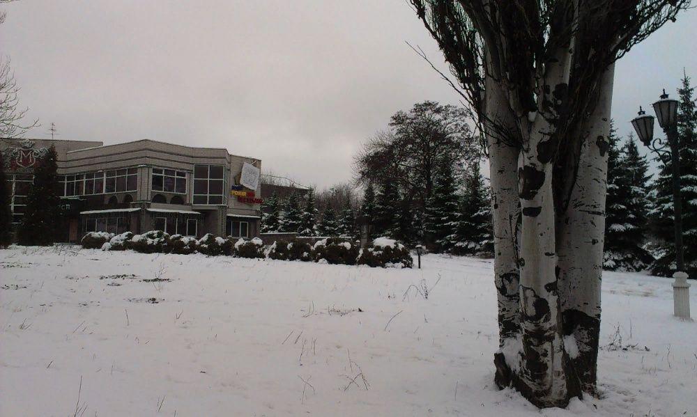 Продам земельный участок ул.торпедная