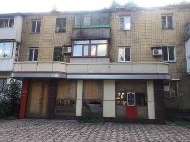 Продам офісне приміщення Донецьк, Київський,as800059