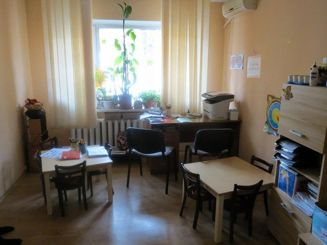 Продам 2-х комнатную квартиру на Марии Ульяновой