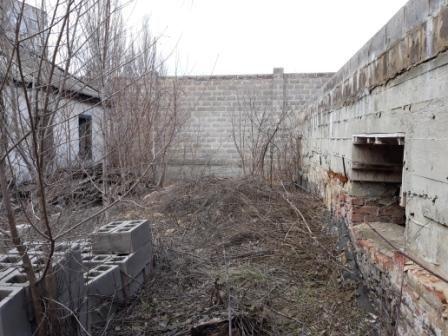 Продам земельный участок в Ленинском районе