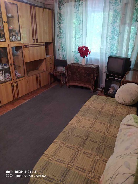 Срочно сдам 1 ком квартиру в самом центре города, 3000 руб