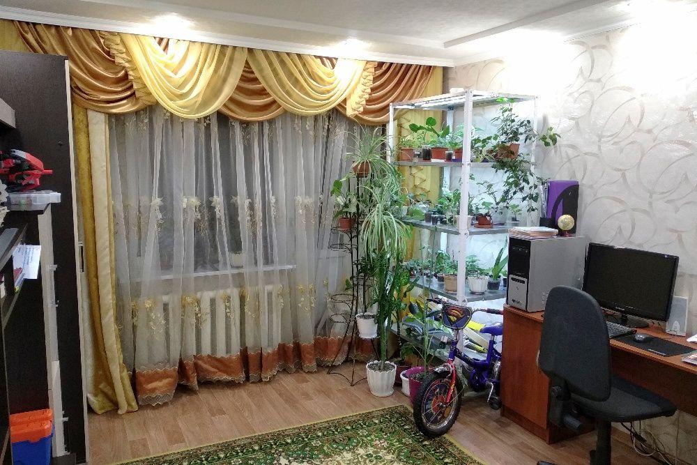 Продается 2-х комнатная квартира от собственника