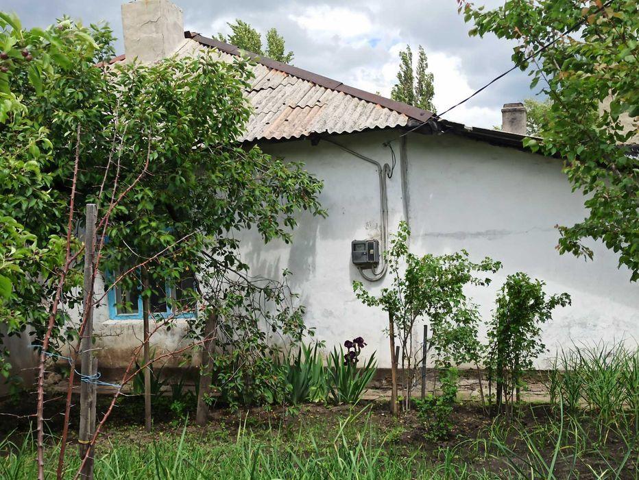 Продам часть дома в Петровском районе, ориентир кинотеатр МИР