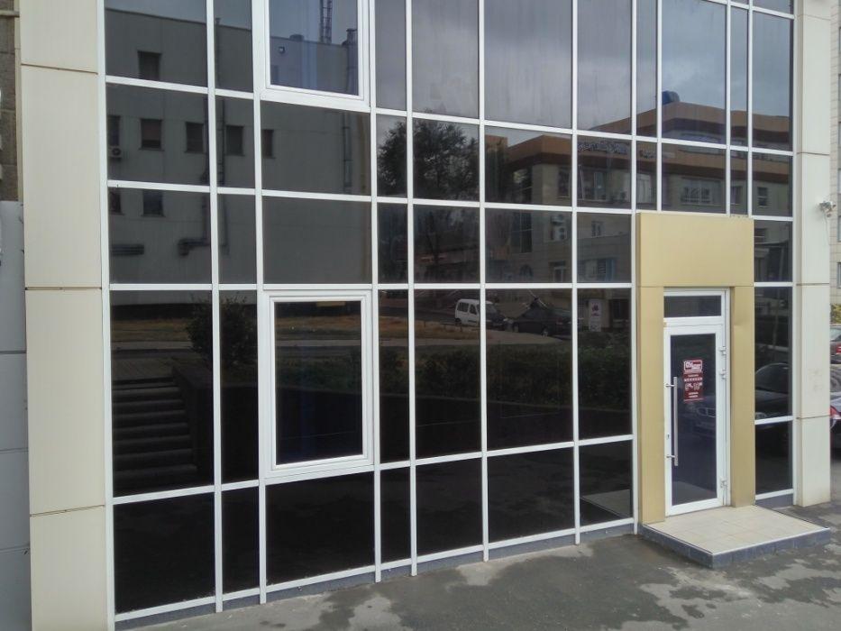 Офис от собственика, офисные и тогровые помещения, р-н Амстора Ильича