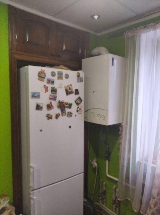 Продаётся 3х комнатная квартира. ТОРГ уместен. Цена указана в рублях