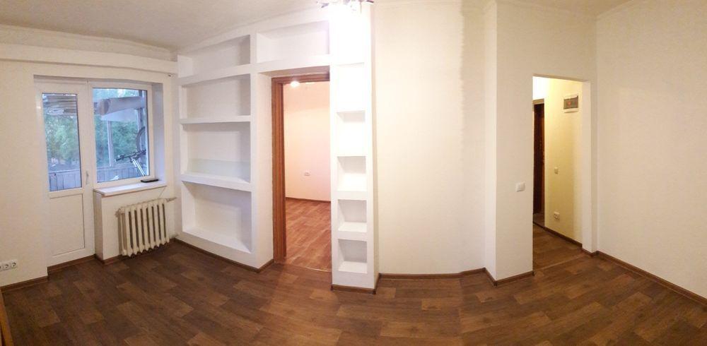 Квартира от хозяина.Зеленый-1