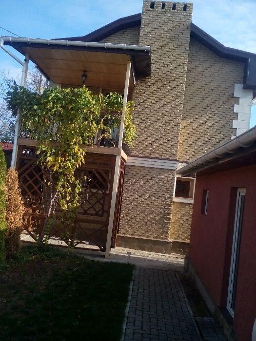 Вам Будут Завидовать в Доме с евро-ремонтом в Центре Донецка