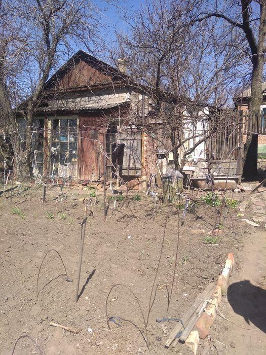 Продам дом,цена договорная