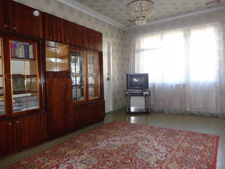 2х комнатная квартира Калининский район