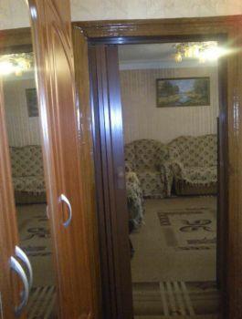Продам дом или обменяю на квартиру с доплатой