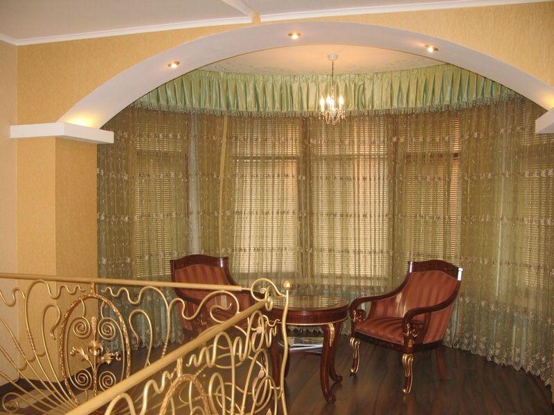 Продажа дома в Центре города Донецк.