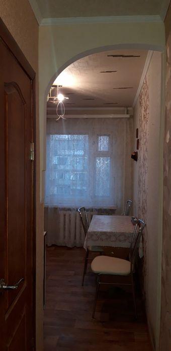 Продам 3х комнатную квартиру