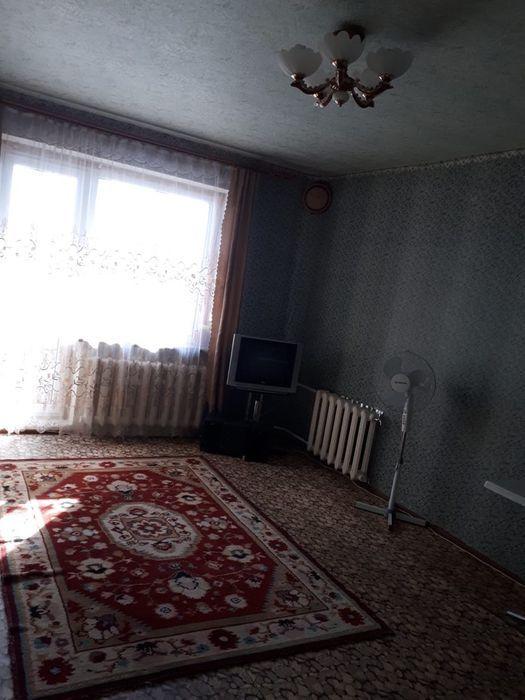 Продам 2-х к. квартиру г. Харцызск