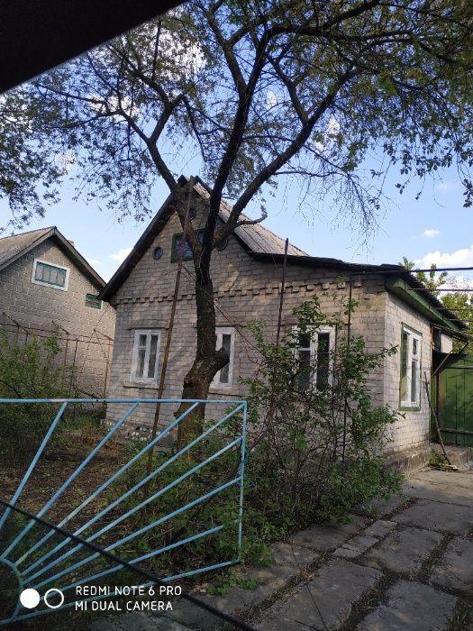 Дачный участок Дача Ягодка