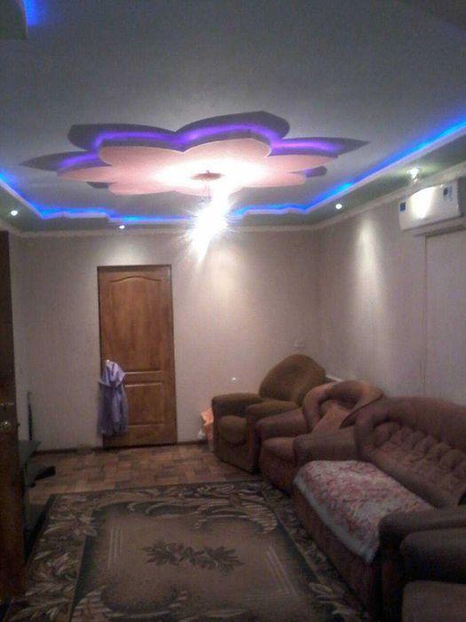 Срочно продам дом в центре Енакиево! 10000у.е.