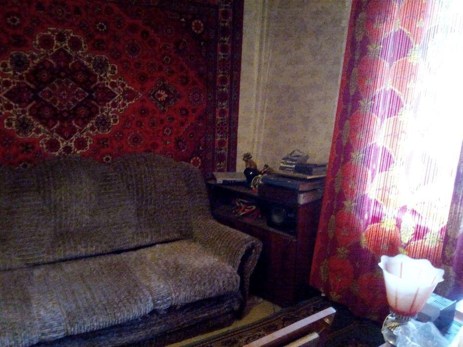 Продам 3х комн. квартиру в городе Енакиево