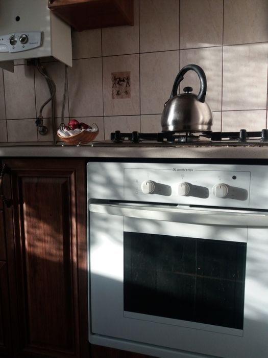 Продам 2-х квартиру в Макеевке, ул. Лебедева (ост. Школа)