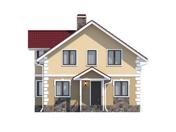 Продам дом после, Капитального ремонта