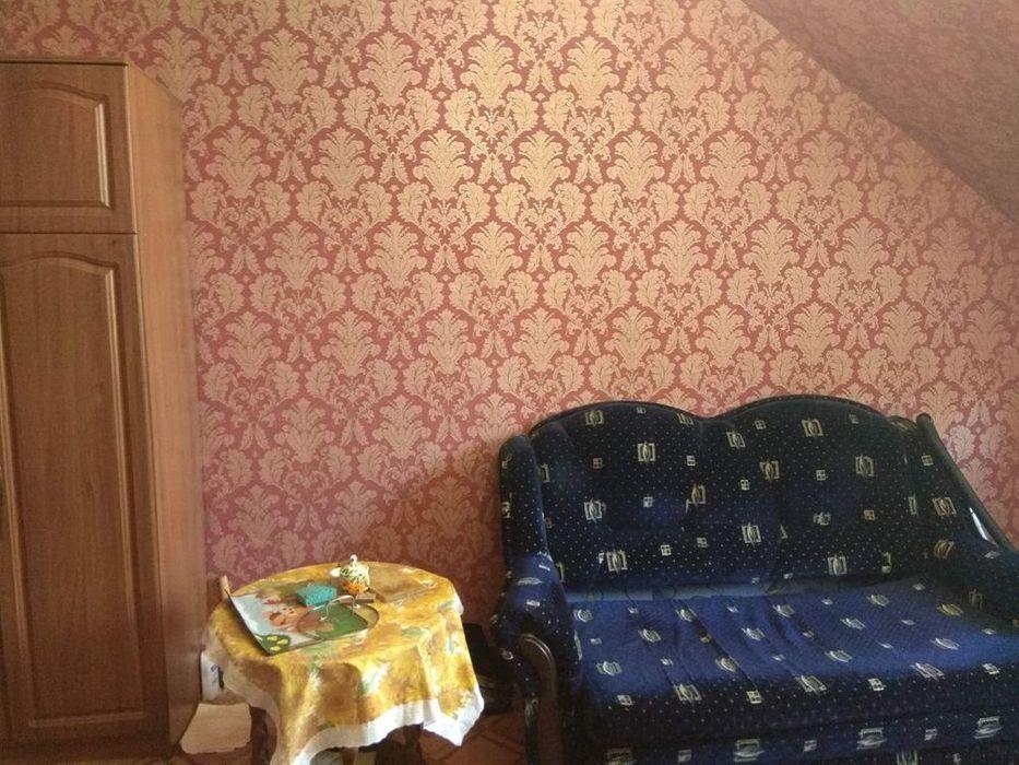 Дом 17м² на участке 1 сот