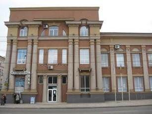 Продам приміщення вільного призначення Макіївка,as800425
