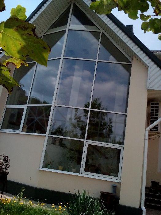 Продам Дом 300 м2 в центре Донецка