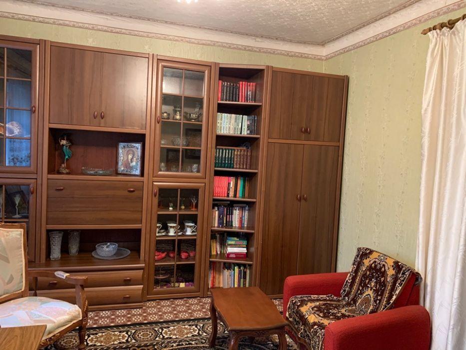 Отличный дом на Заперевальной/Калинкино. Документы готовы
