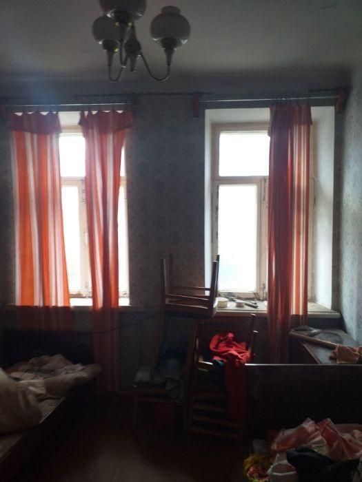 2-х комнатная на Боссе Донецк под ремонт 6500
