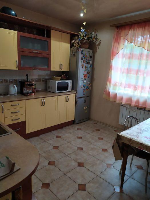 Продам отличный дом в Кировском районе площадь Свободы