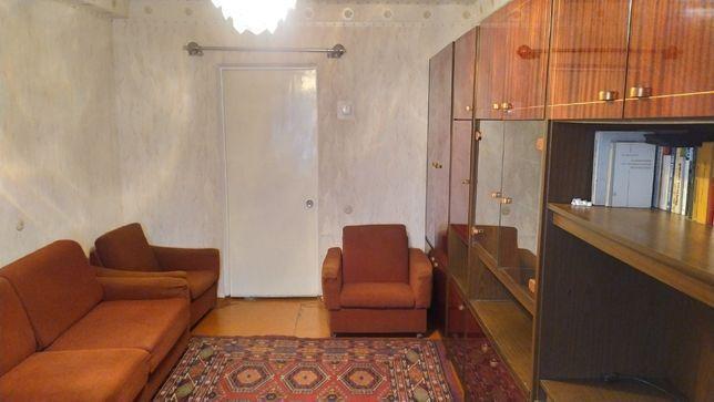 3х комнатная квартира Пролетарский район,ул.Прожекторная