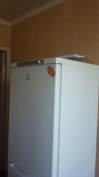 3х комнатная квартира Калининский район,пр.Дзержинского