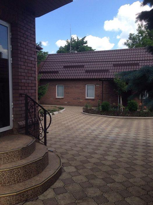 Продам дом Енакиево