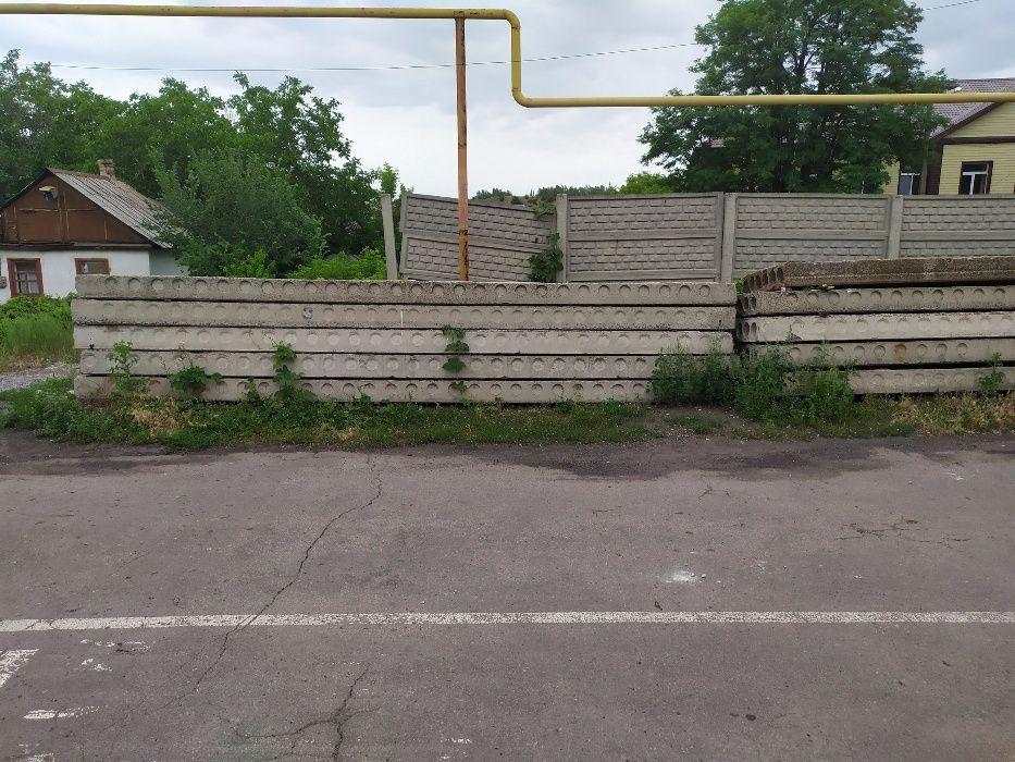 Продам земельный участок, Калининский р-н, ул. Таврическая