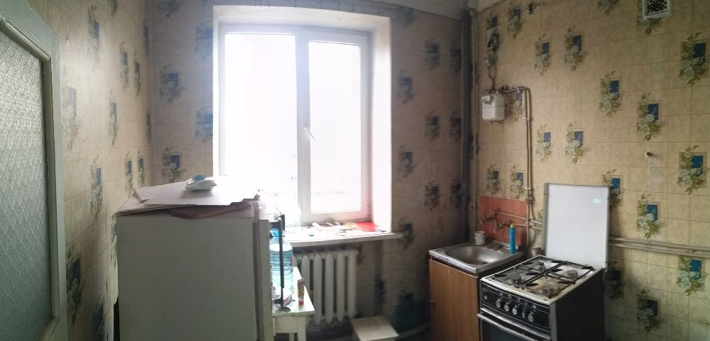 Продам квартиру в Макеевке