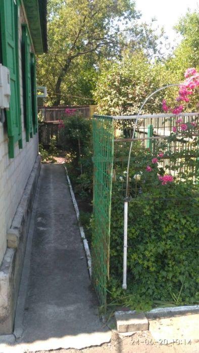 Продам дом р-н Бажанова