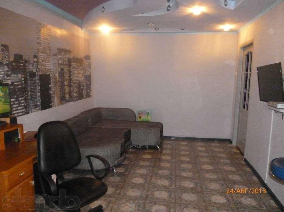 Продам 2-х комнатную квартиру в г.Горловка(Бессарабка)